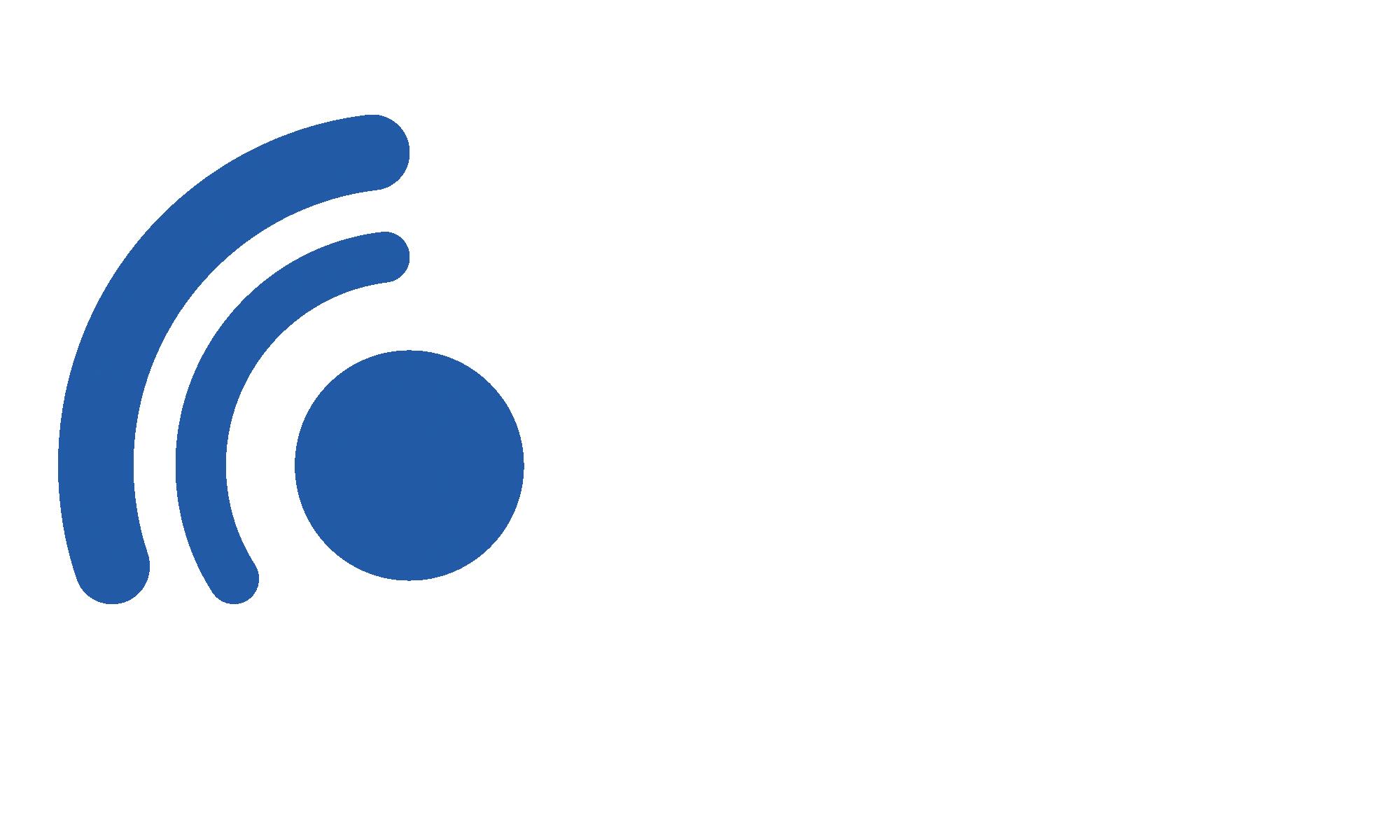punktZug